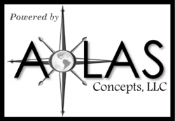 Atlas Concepts LLC